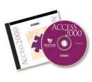 Access 2000 Beginning Training CD