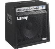 RB3Y Bass Amplifier
