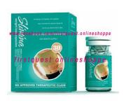 SLIMINA Weight Loss Capsule